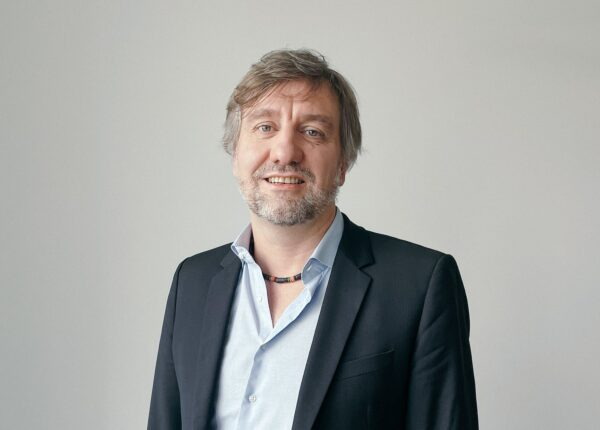 Thorsten Hinken