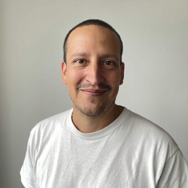 Alejandro Schmid